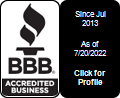 INOVA DIRECT is a BBB Accredited Credit Union in Elkhart, IN