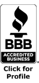 S.H.E. Publishing, LLC BBB Business Review