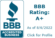 Affordable Hardwood Floor Refinishing BBB Business Review