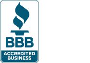 America Bonding Co., LLC BBB Business Review