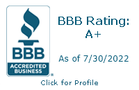 Legacy Group, LLC BBB Business Review