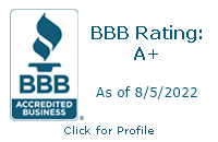 Verity Rear Vision Systems BBB Business Review